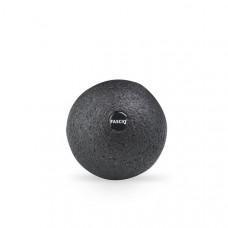 Миофасциальный мячØ 8см FASCIQ® Single ball
